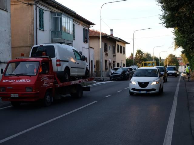 Incidente_Il Matto_7.jpg