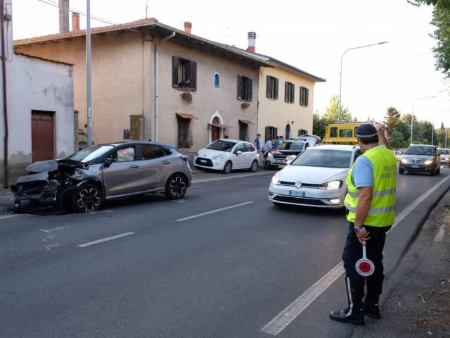 Incidente_Il Matto_5.jpg