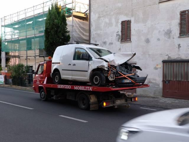 Incidente_Il Matto_6.jpg