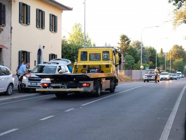 Incidente_Il Matto_2.jpg