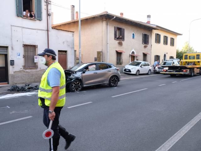 Incidente_Il Matto_3.jpg