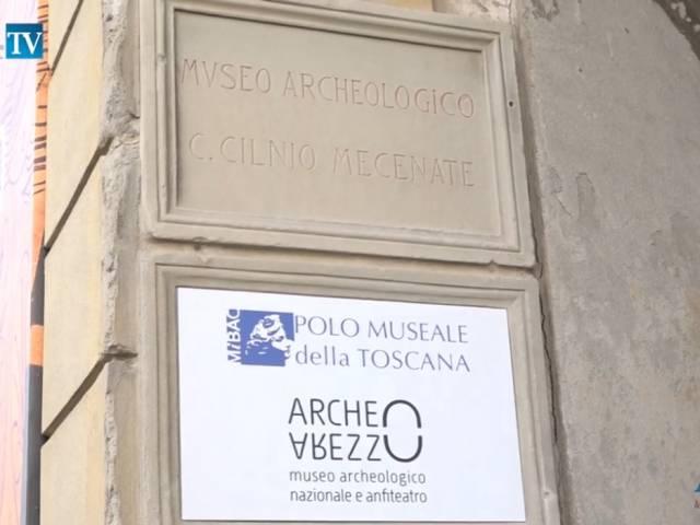 Museo_2.jpg