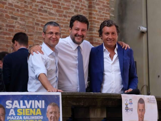 Marrocchesi Marzi_Salvini_Castiglion Fiorentino_12.jpg