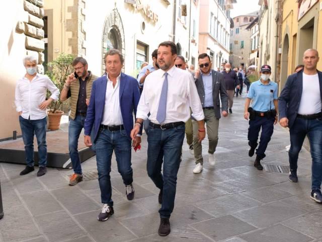 Marrocchesi Marzi_Salvini_Castiglion Fiorentino_15.jpg