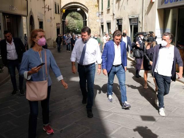 Marrocchesi Marzi_Salvini_Castiglion Fiorentino_2.jpg