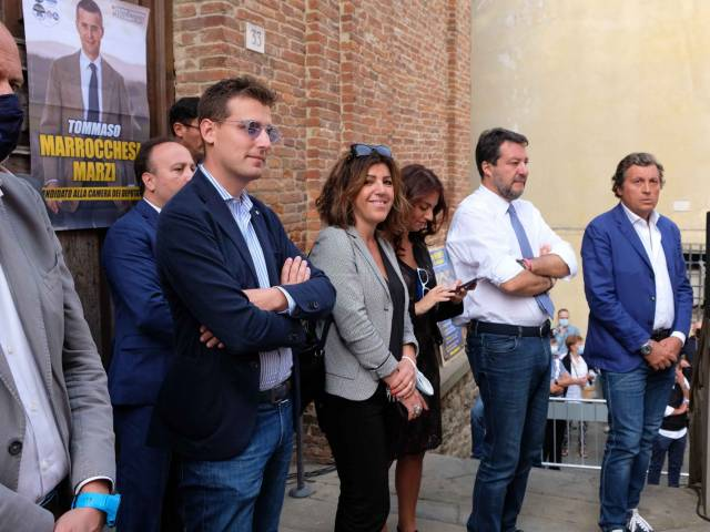 Marrocchesi Marzi_Salvini_Castiglion Fiorentino_3.jpg
