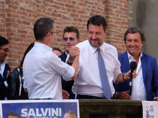 Marrocchesi Marzi_Salvini_Castiglion Fiorentino_11.jpg