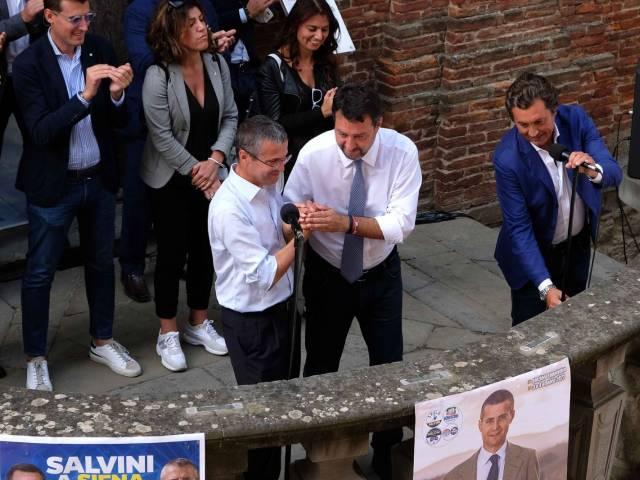 Marrocchesi Marzi_Salvini_Castiglion Fiorentino_7.jpg