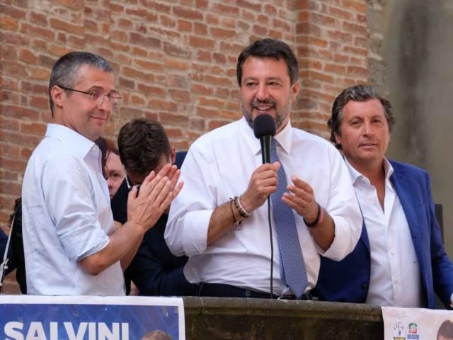 Marrocchesi Marzi_Salvini_Castiglion Fiorentino_10.jpg
