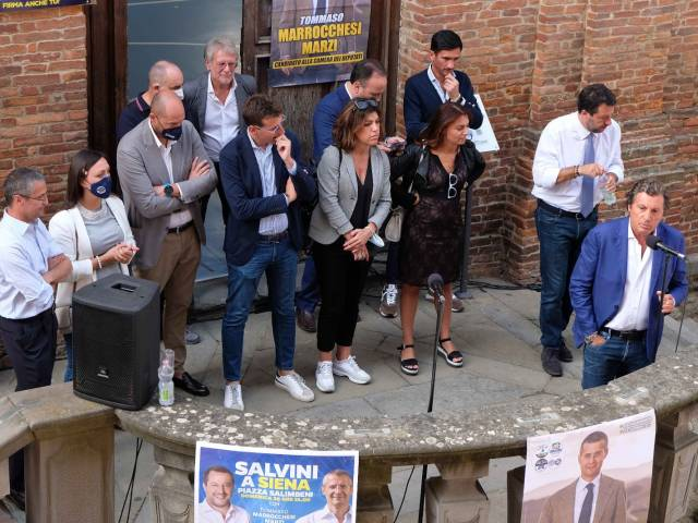 Marrocchesi Marzi_Salvini_Castiglion Fiorentino_5.jpg