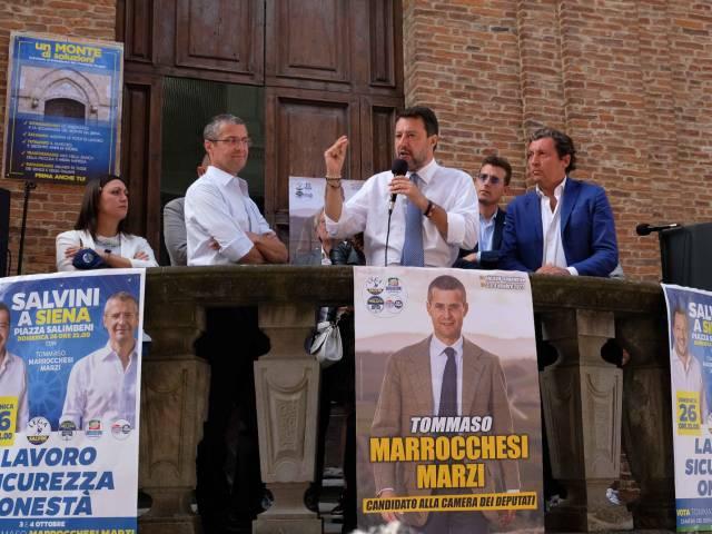 Marrocchesi Marzi_Salvini_Castiglion Fiorentino_9.jpg