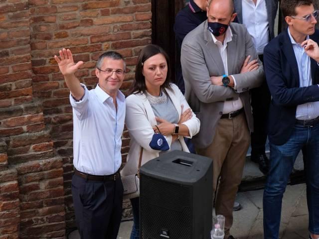 Marrocchesi Marzi_Salvini_Castiglion Fiorentino_6.jpg