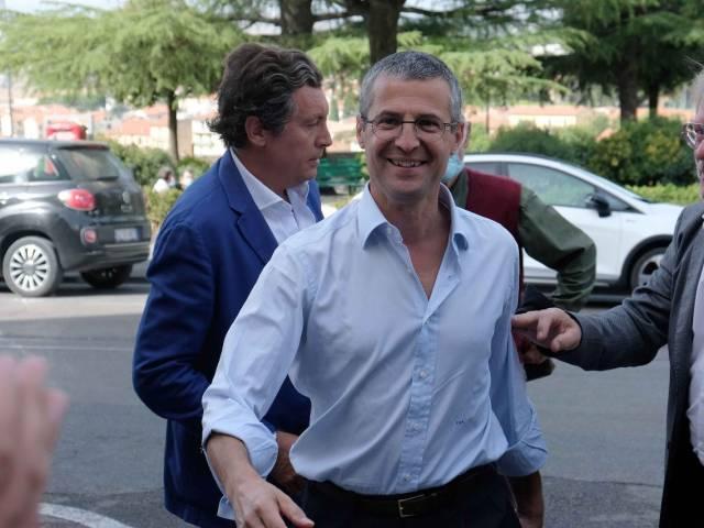 Marrocchesi Marzi_Salvini_Castiglion Fiorentino_1.jpg