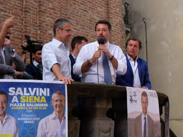 Marrocchesi Marzi_Salvini_Castiglion Fiorentino_8.jpg