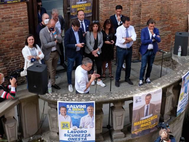 Marrocchesi Marzi_Salvini_Castiglion Fiorentino_4.jpg