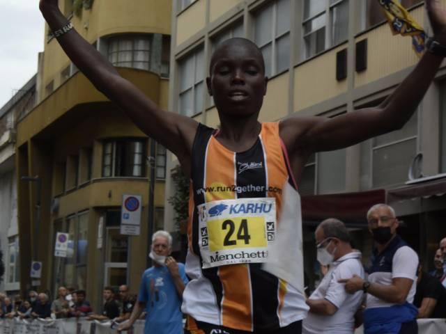 Maratonina_5.jpg