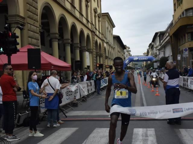 Maratonina_1.jpg