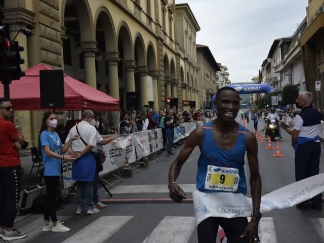 Maratonina_6.jpg