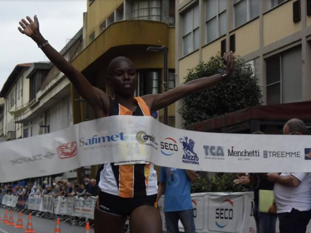 Maratonina_2.jpg