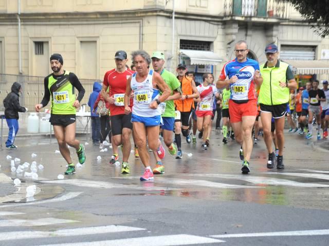 maratonina-arezzo (8).jpg