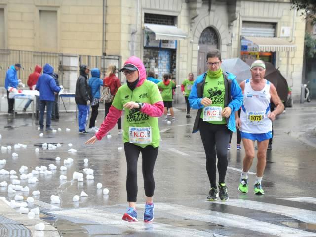 maratonina-arezzo (11).jpg