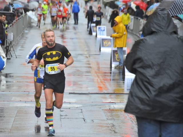 maratonina-arezzo (22).jpg