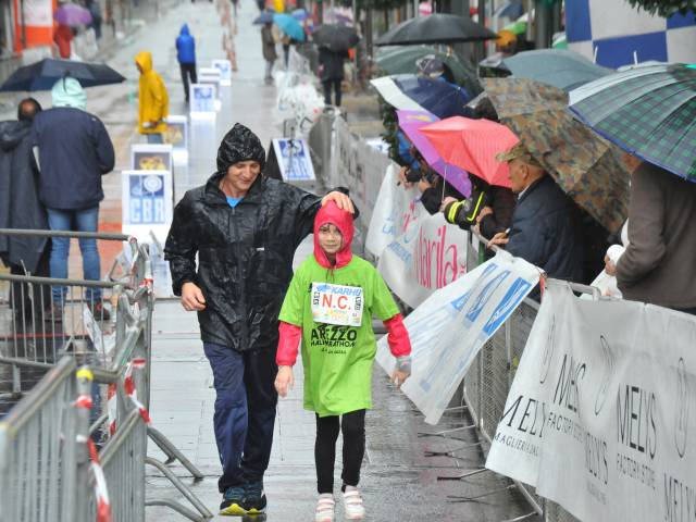 maratonina-arezzo (13).jpg