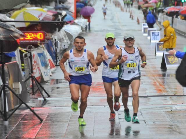 maratonina-arezzo (20).jpg