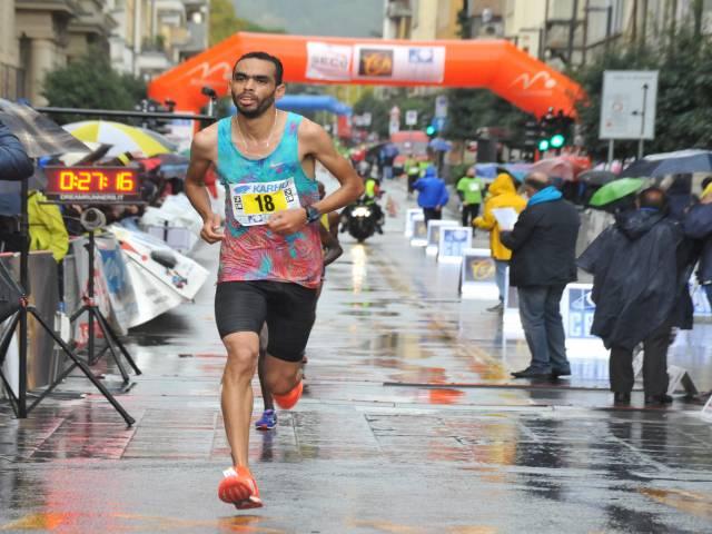 maratonina-arezzo (15).jpg