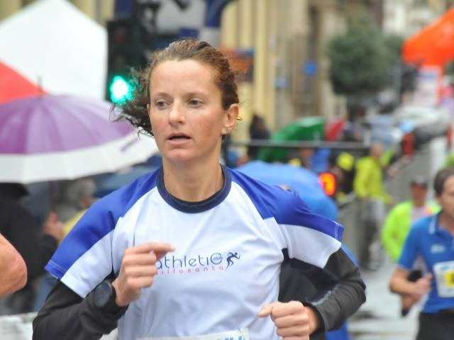 maratonina-arezzo (33).jpg