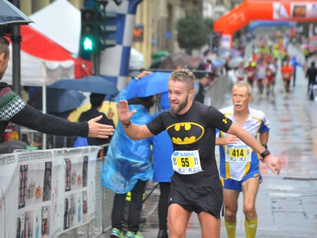 maratonina-arezzo (23).jpg