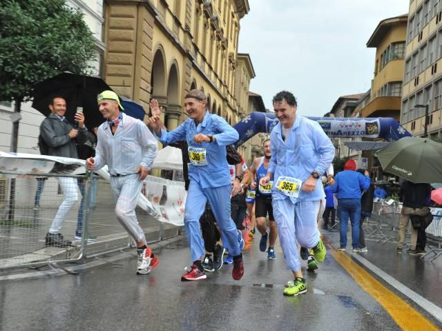maratonina-arezzo (28).jpg