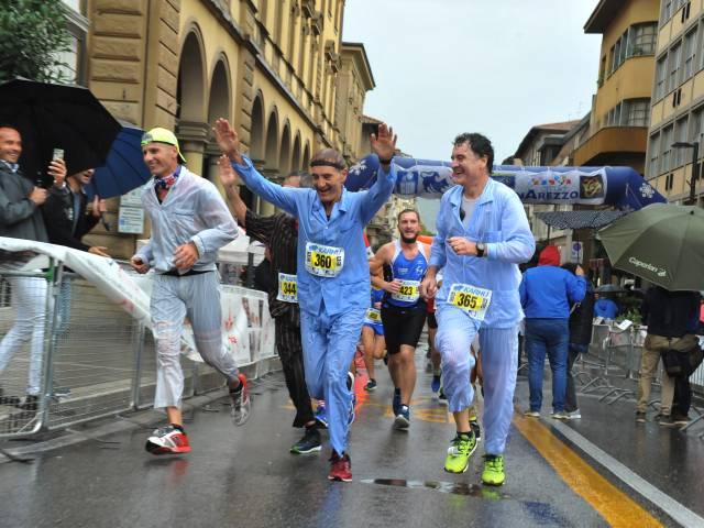 maratonina-arezzo (27).jpg