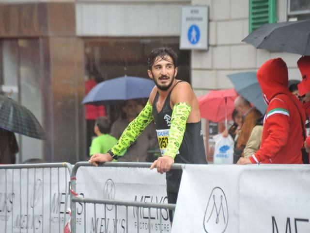 maratonina-arezzo (19).jpg