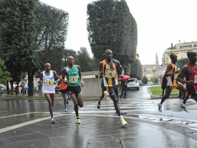 maratonina-arezzo (5).jpg