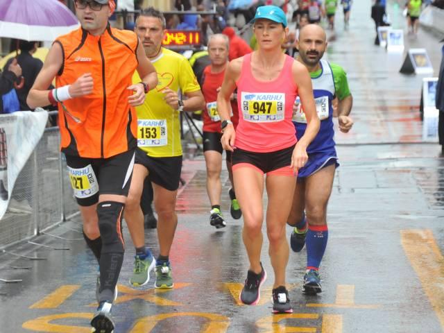maratonina-arezzo (25).jpg