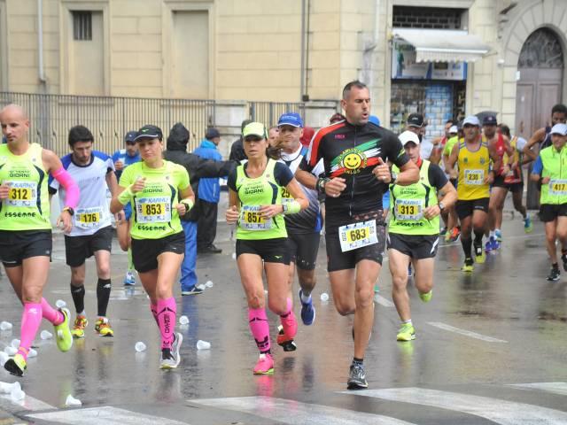 maratonina-arezzo (7).jpg