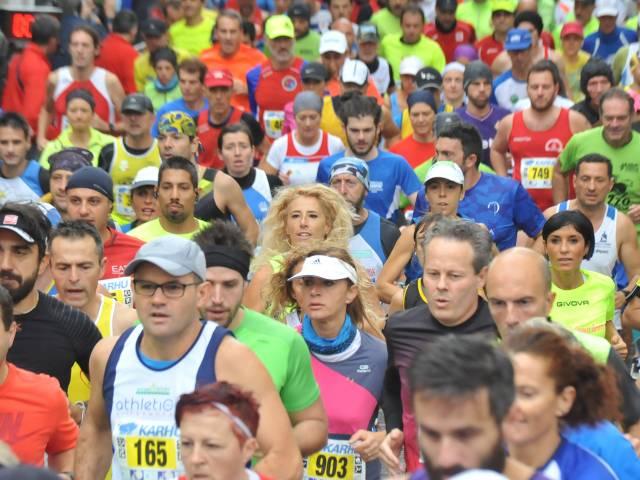 maratonina-arezzo (4).jpg