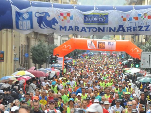 maratonina-arezzo (3).jpg