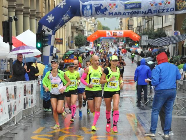 maratonina-arezzo (26).jpg
