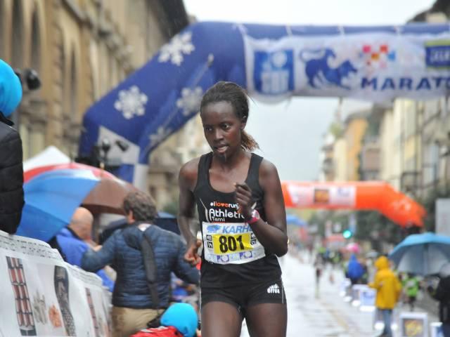 maratonina-arezzo (16).jpg