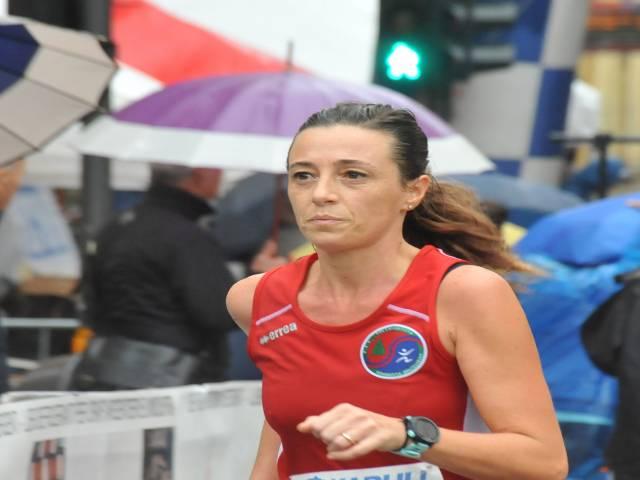 maratonina-arezzo (32).jpg