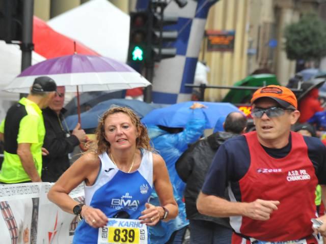 maratonina-arezzo (31).jpg