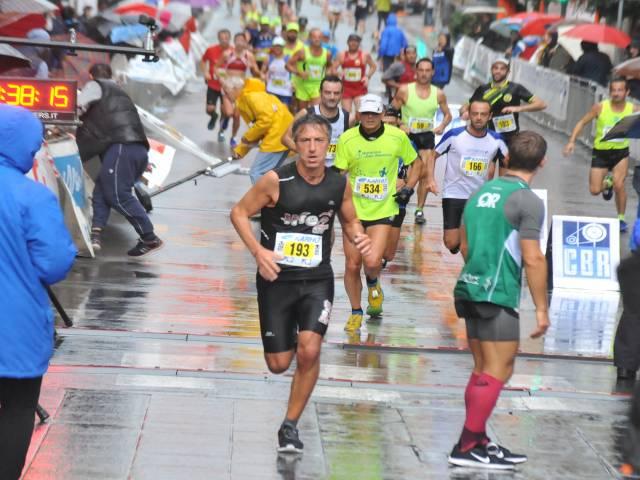 maratonina-arezzo (21).jpg