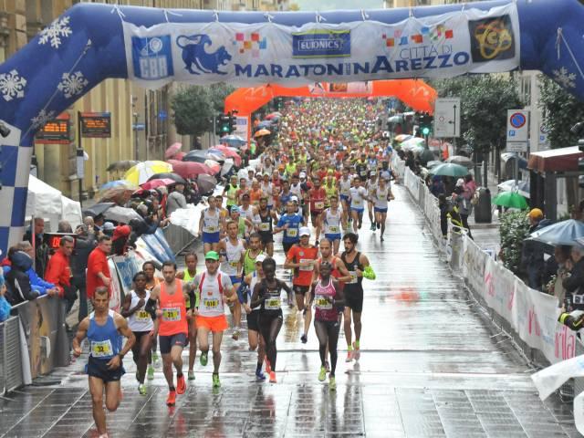 maratonina-arezzo (2).jpg