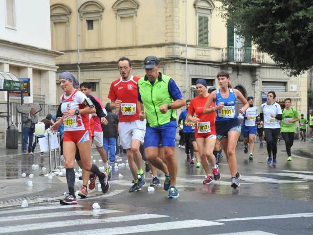 maratonina-arezzo (10).jpg