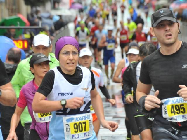 maratonina-arezzo (34).jpg
