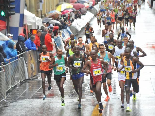 maratonina-arezzo (1).jpg