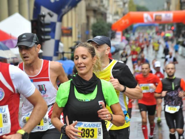 maratonina-arezzo (30).jpg