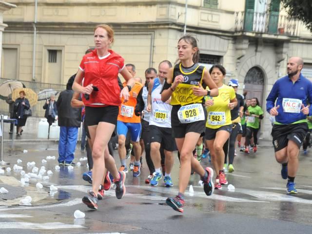 maratonina-arezzo (9).jpg
